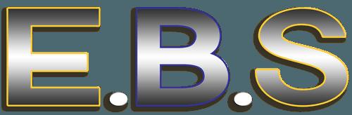 EBS-Ormoy-entreprise-tp-91